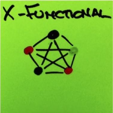 principles 5.jpg