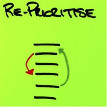principles 12.jpg