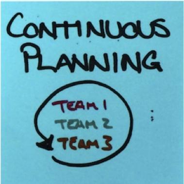 planning6.jpg