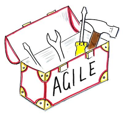 Agile Toolbox.jpg