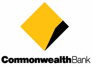 Clients - Commonwealth Bank.jpg