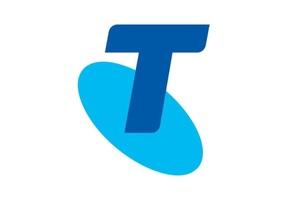 Clients - Telstra Digital.jpeg
