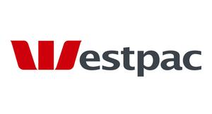 Clients - Westpac.jpg