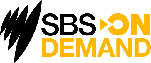 Clients - SBS on Demand.png