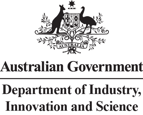 Department of Industry, Innovation and Science