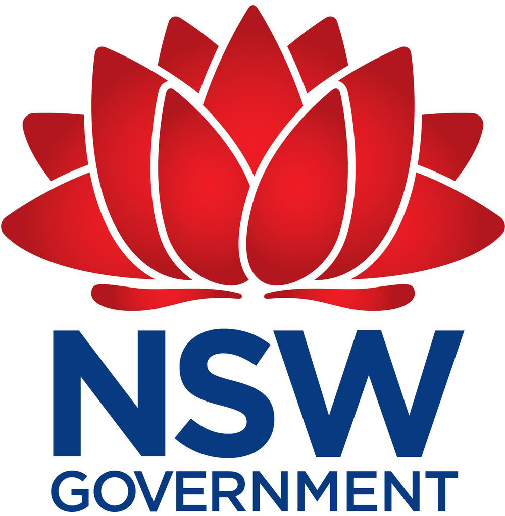 NSW-Government-Logo.jpg