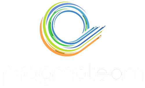Pragmateam - Agile Software Delivery and Transformation
