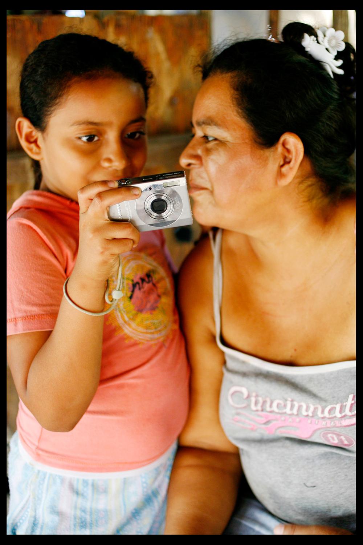 print proud mama.jpg
