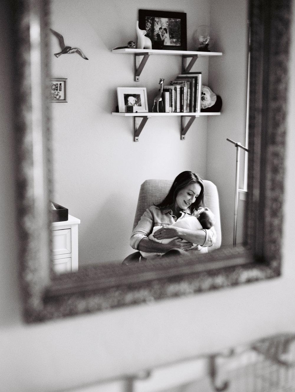 EmilyWilsonPhotography_BabyE_007.jpg