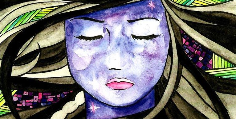 skywoman.jpg