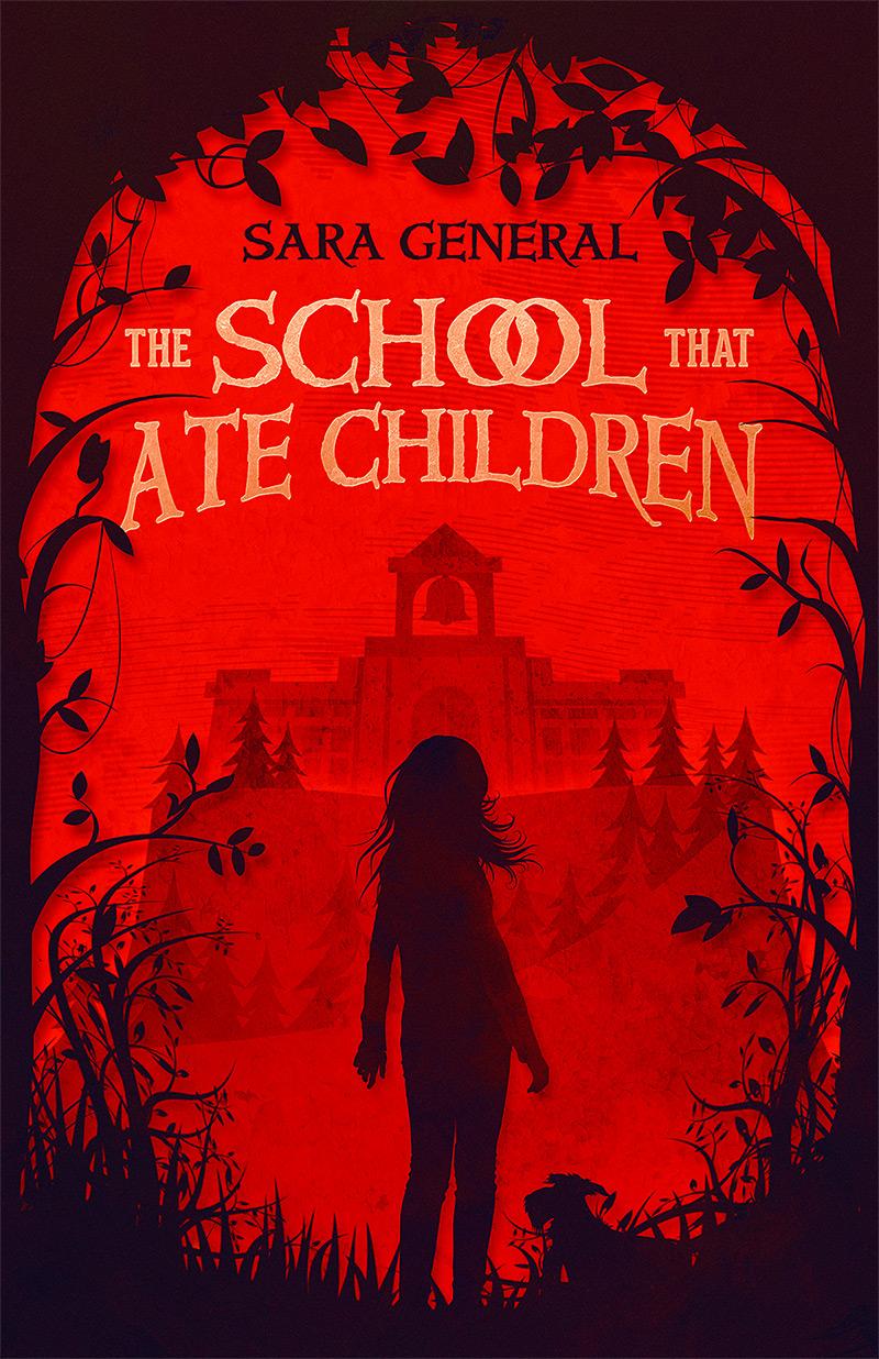 The-School-That-Ate-Children-Web-Medium.jpg