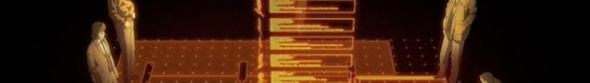 stripDiagram