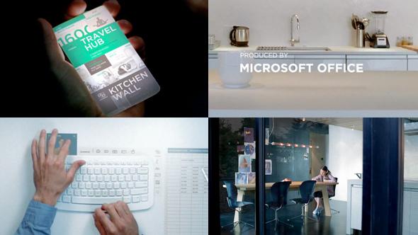 「microsoft future VIsion」の画像検索結果