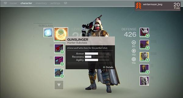 Destiny-UI2.jpg