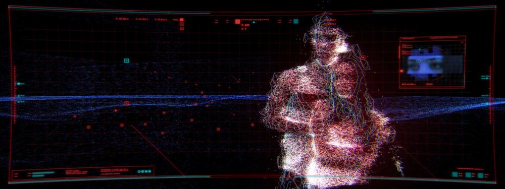 MAX-Vision-02.jpg