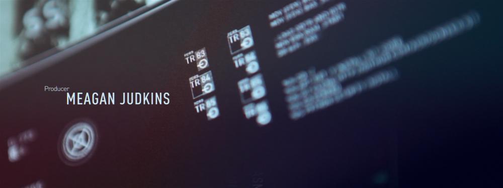 Miles-Titles-01.jpg
