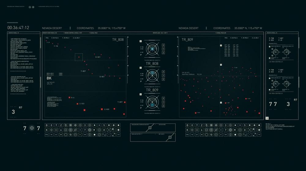 Miles-UI-Design-02.jpg