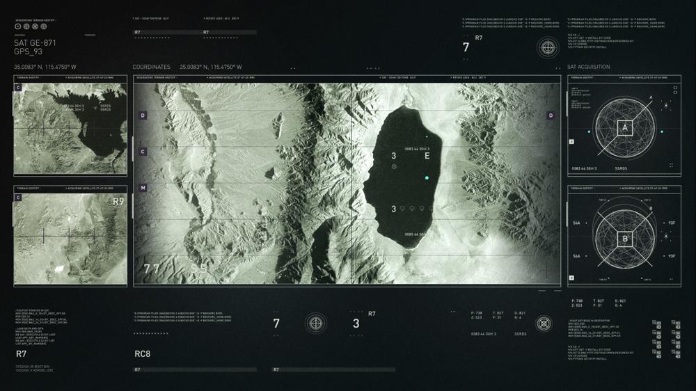 Miles-UI-Design-03.jpg