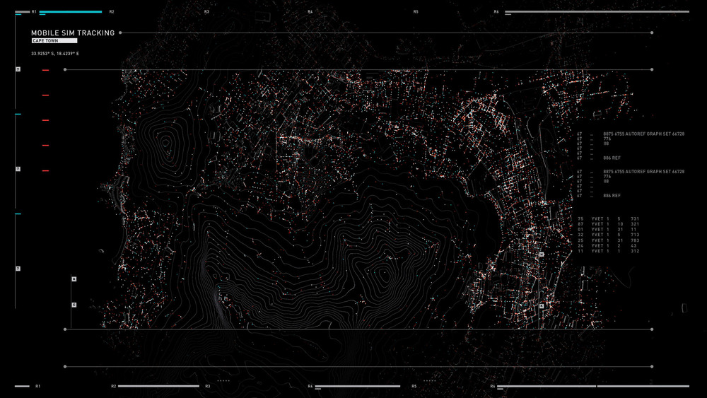 SPECTRE_12.jpg.jpg