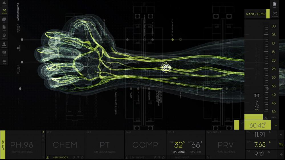 SPECTRE_22.jpg.jpg