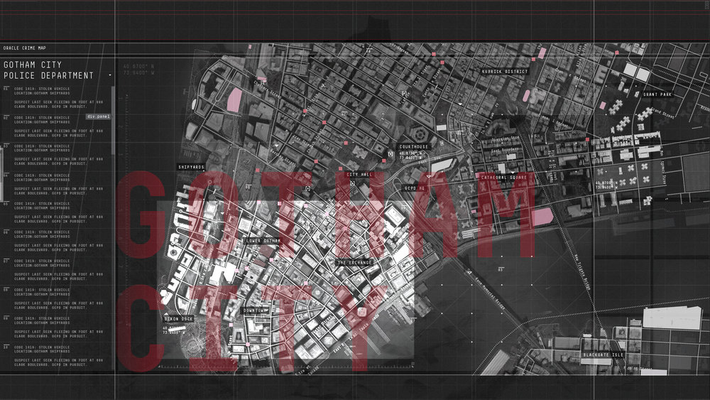 Batcave_PB_1_panel2.jpg