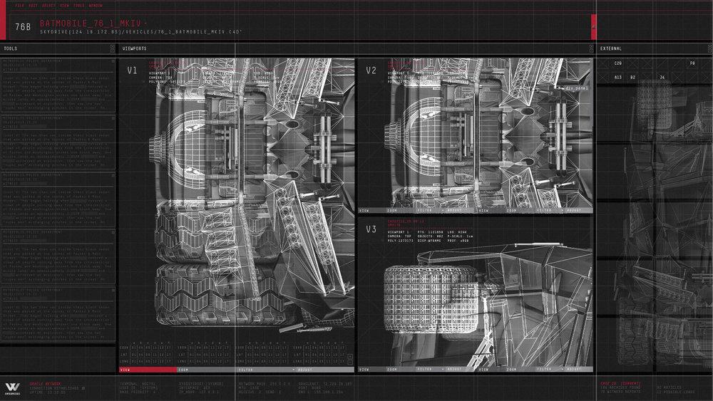 Batcave_PB_1_panel3.jpg