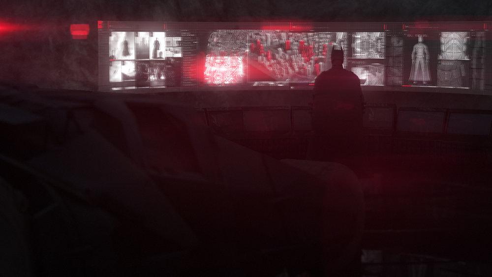 Batcave_wide_001.jpg