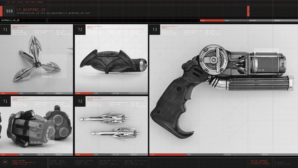 BatcaveOS_Weapons_3_001.jpg