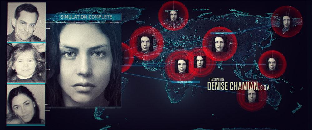 Agent-47-Titles-018.jpg