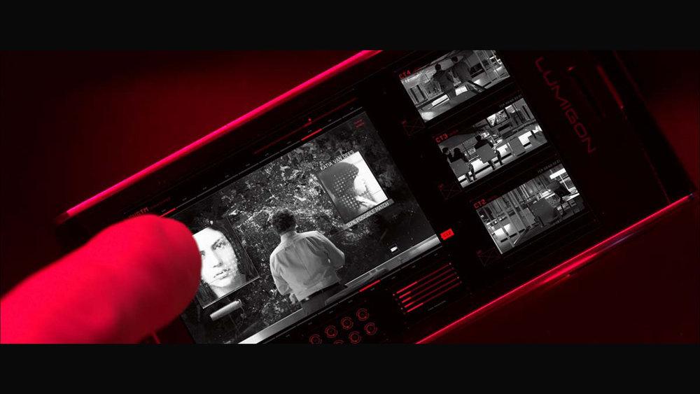 Films_Agent47_M_00.jpg