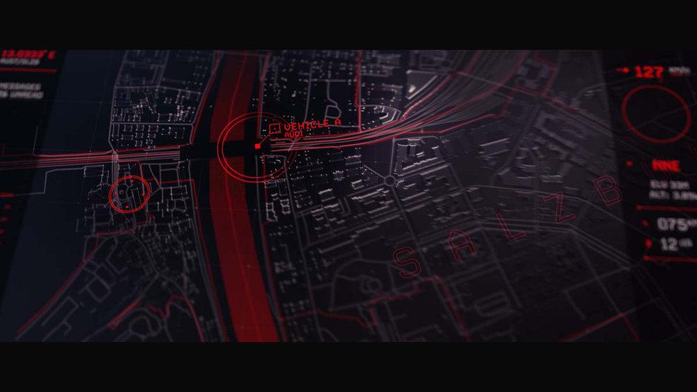 Films_Agent47_M_005.jpg