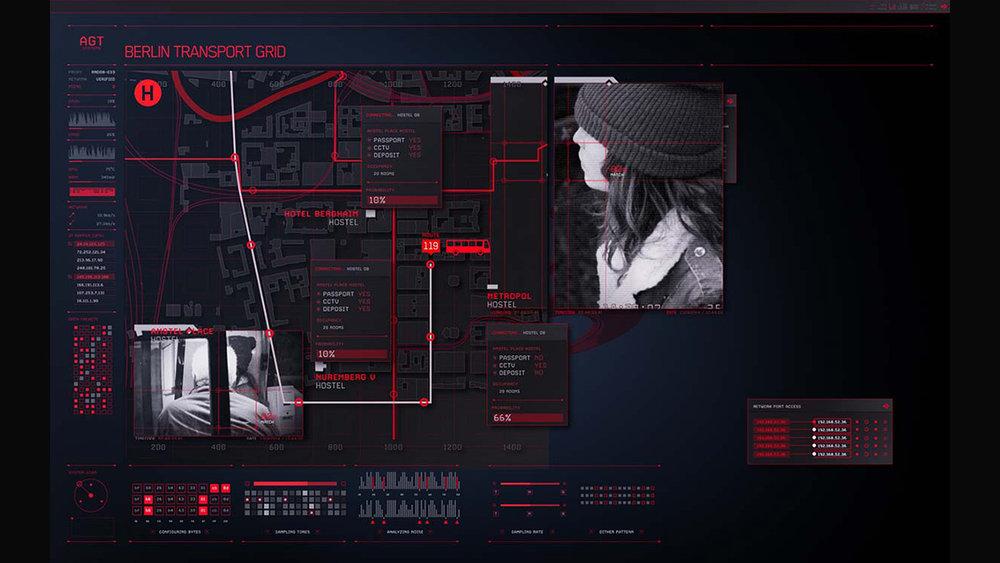 Films_Agent47_M_011.jpg