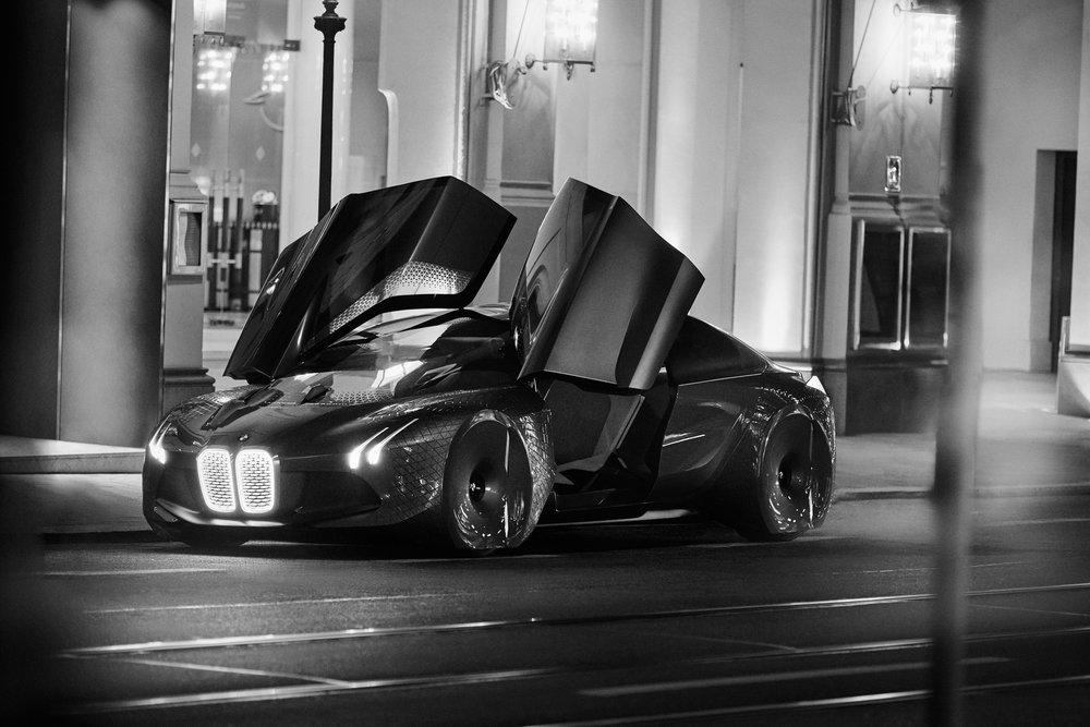 2016-BMWVision100-12.jpg