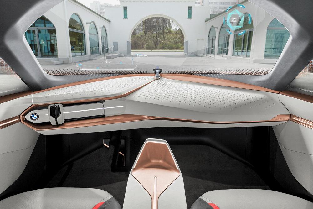 2016-BMWVision100-17.jpg