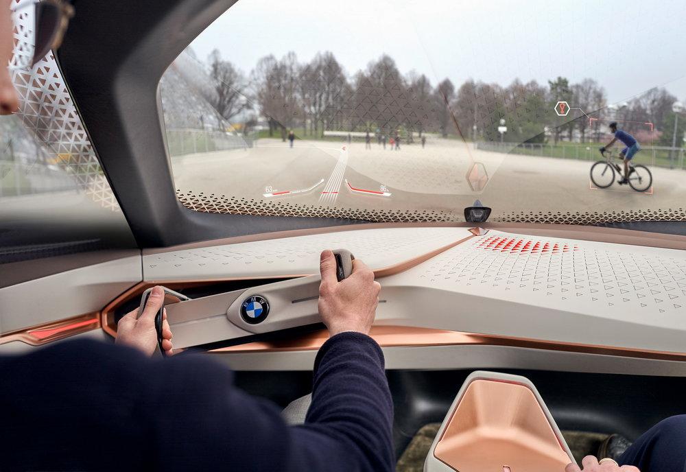 2016-BMWVision100-20.jpg