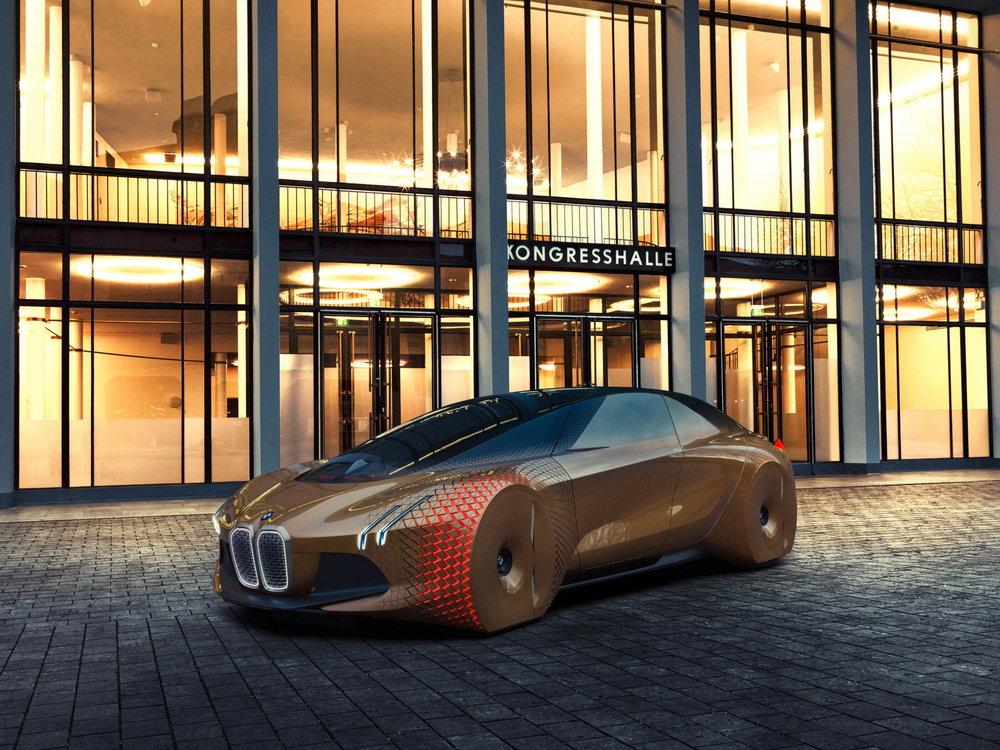 2016-BMWVision100-21.jpg