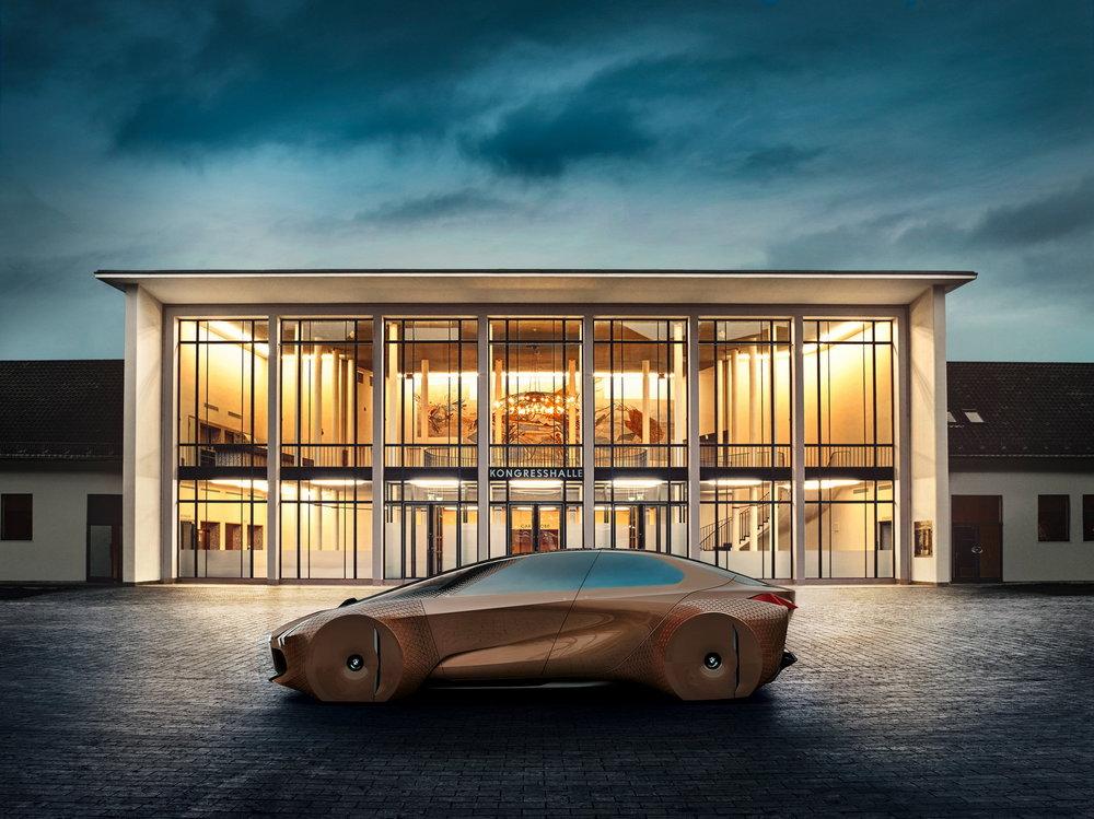 2016-BMWVision100-22.jpg