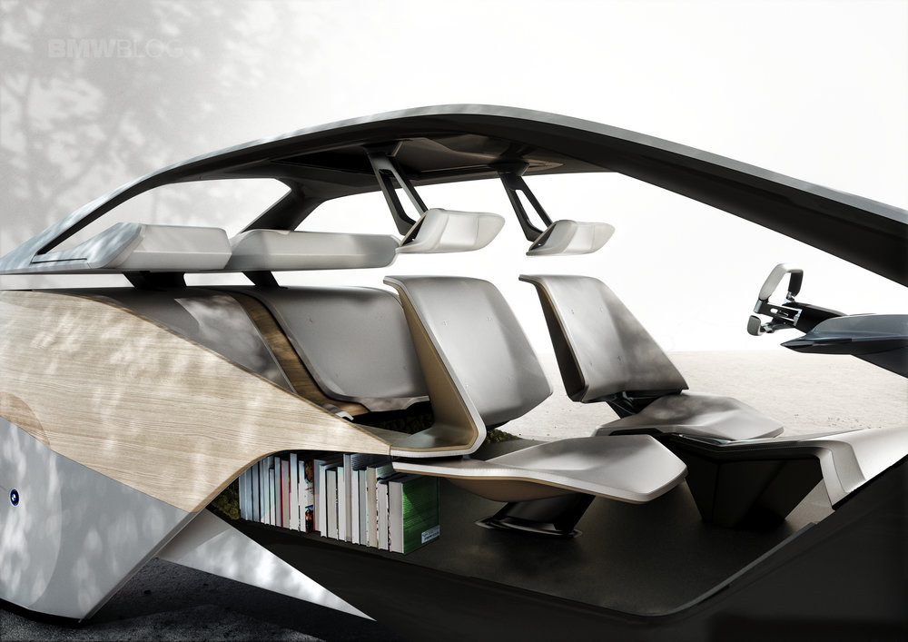 BMW-is-unveiling-its-BMW-i-Inside-Future-sculpture-06.jpg