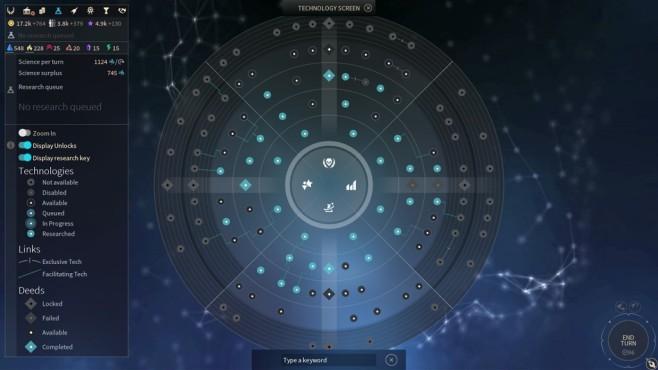 Screenshot-Endless-Space-2-658x370-e8be5ca018c94a93.jpg