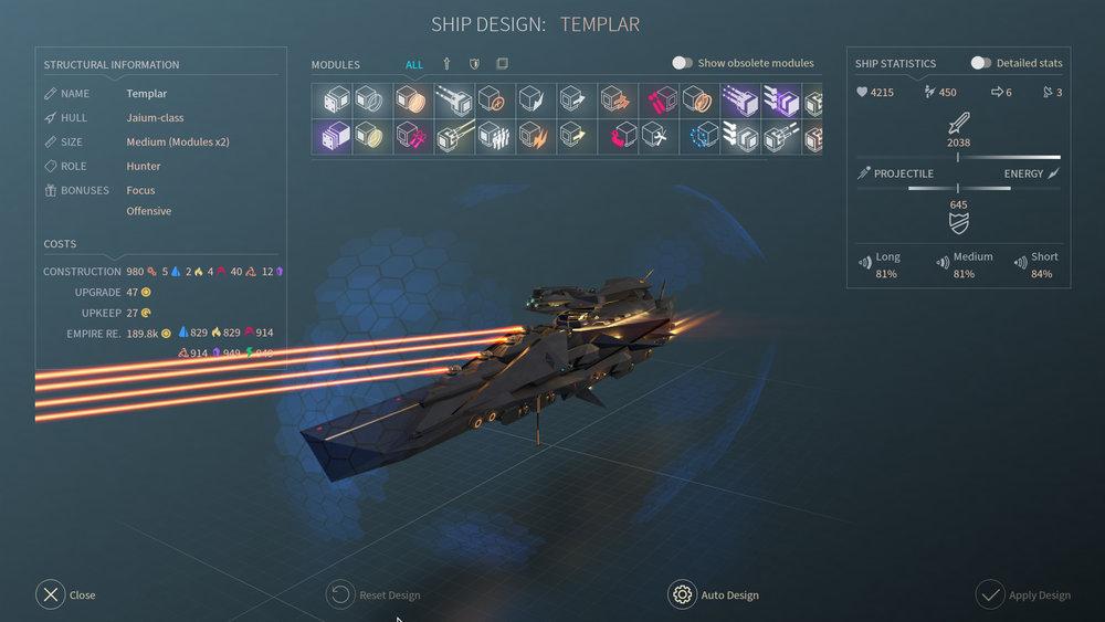 Endless Space 2 - Ship Design.jpg