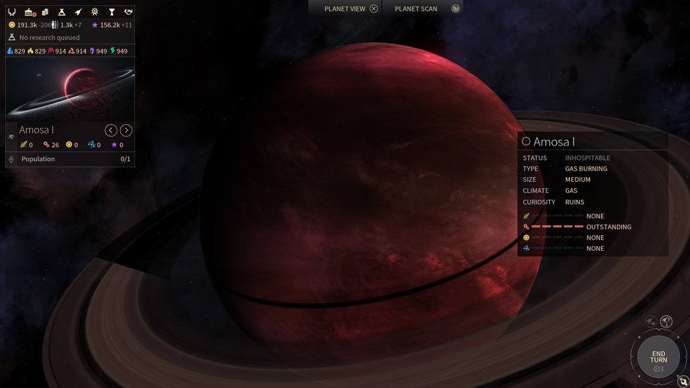 Endless Space 2 - Planet View.jpg