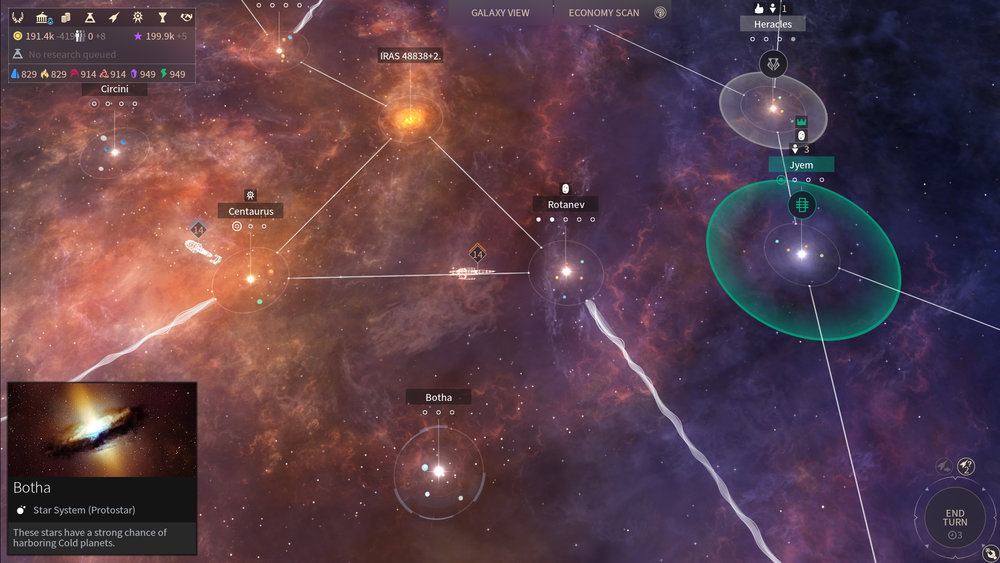 Endless Space 2 - Constellation View.jpg