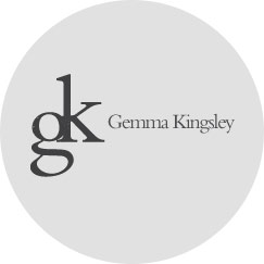 Gemma KingsleyGraphic Art DirectorBlack Mirror, The Conjuring 2, London Has Fallen -