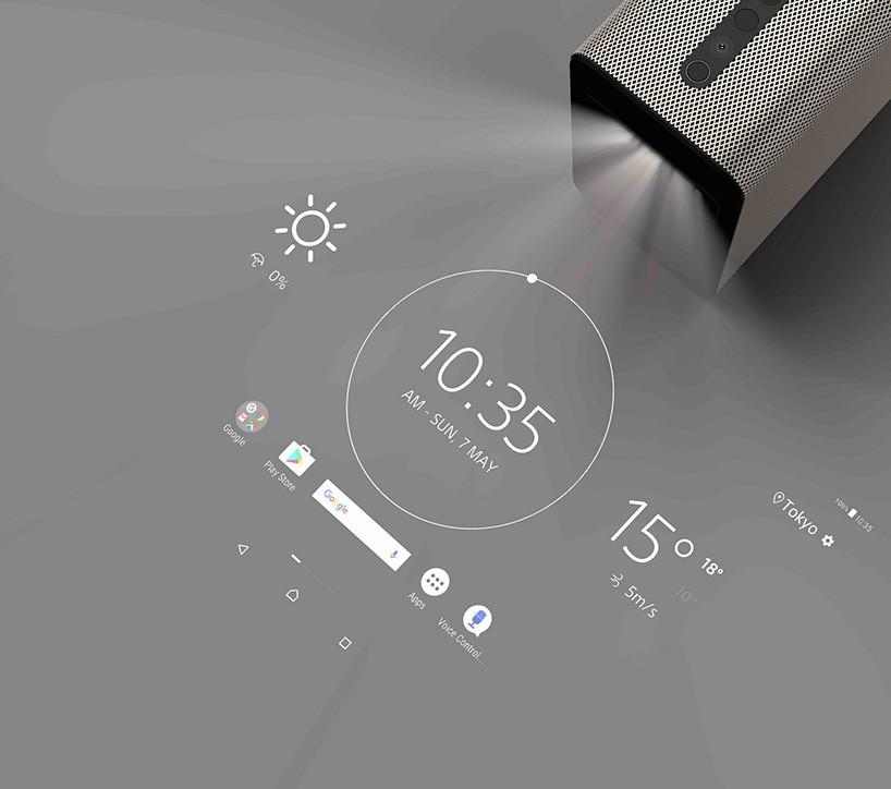 sony-xperia-touch-mwc-2017-designboom-02-24-2017-818-001-818x724.jpg
