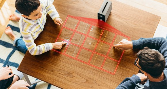 the-magic-touch-desktop-cb3293789f7989a9ac08f4a2a8031ceb.jpg
