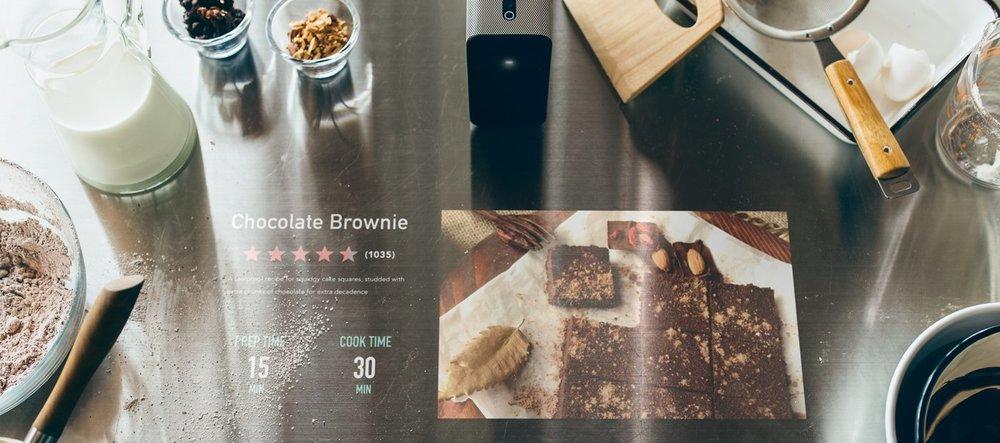 transform-you-counter-into-a-cookbook-desktop-725ebc7849d89c08b0e47d729772ba1c.jpg