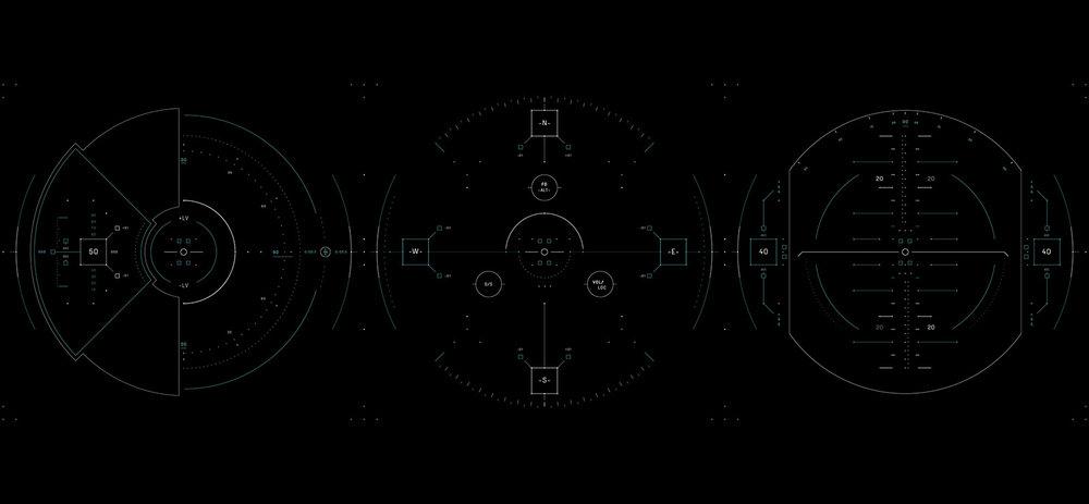 Pacific-Rim_Design-and-VFX_Territory_Studio_UIFinals_002.jpg