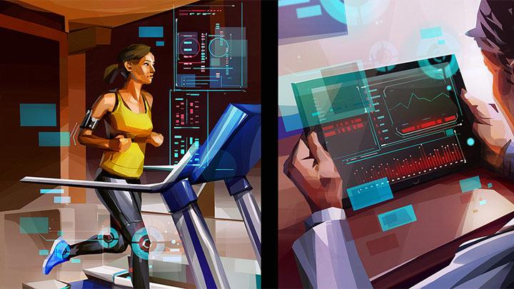treadmill_v3.jpg