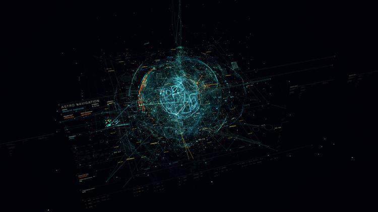 02_Astro_Navigation_02.jpg