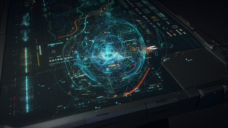 02_Astro_Navigation_03.jpg